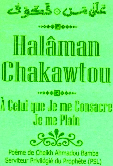 ALAMANE ALEYYA CHAKAWTOU (1)