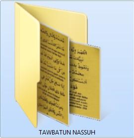 TAWBATOU NASSOUH