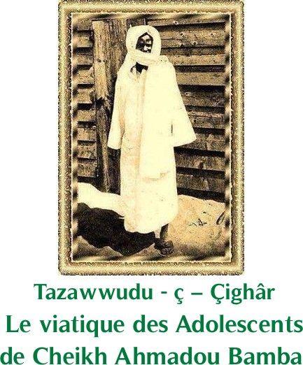 Tazawoudou cikhar (0)